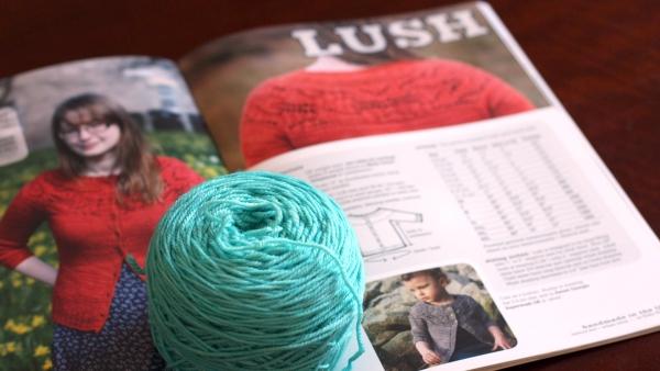 blog-lushKAL-02