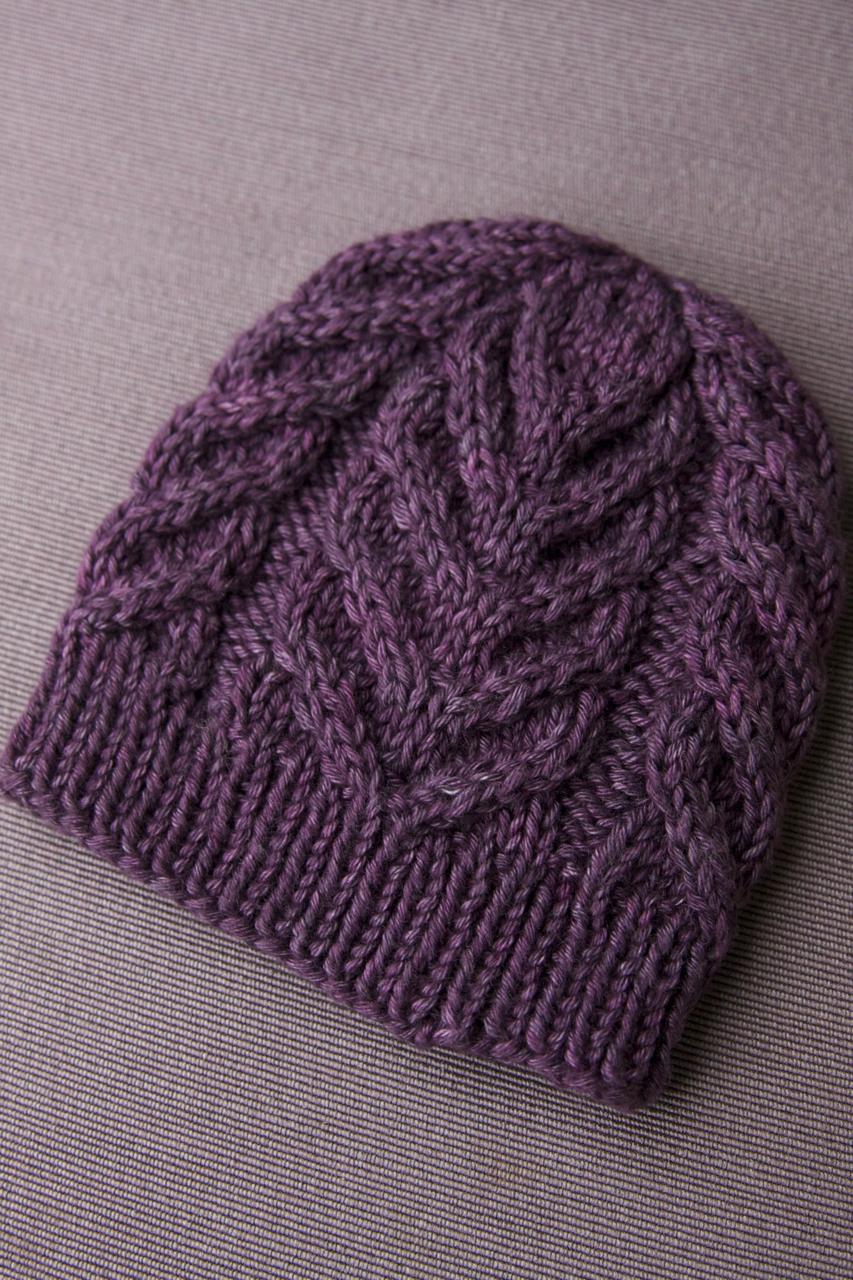 Single Skein of Sock Yarn dilemma     doubling and tripling yarns ... b03fe793fab