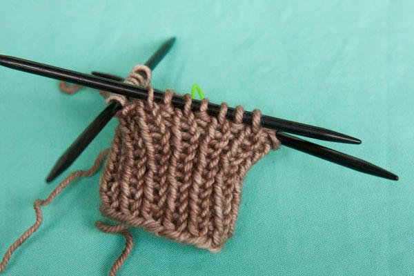 needle2-ribbing