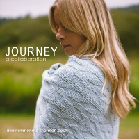 Journey by Jane and Shannon