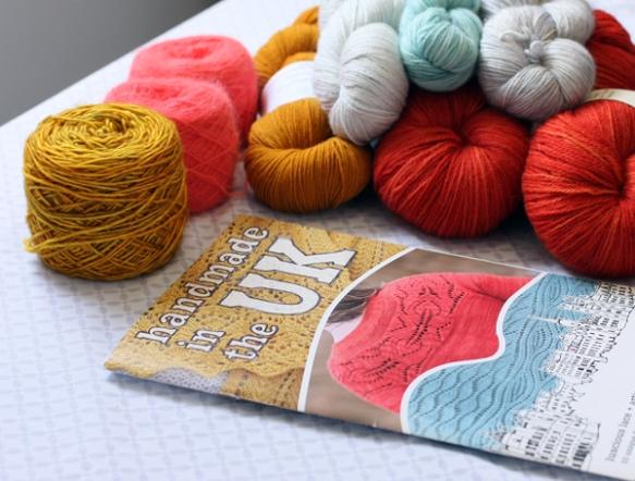 6e7be70e9 BIG SPRING DESTASH… a yarn + pattern giveaway | Tin Can Knits
