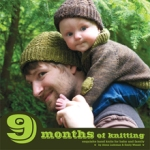9-Months-of-Knitting-frontcover-220high
