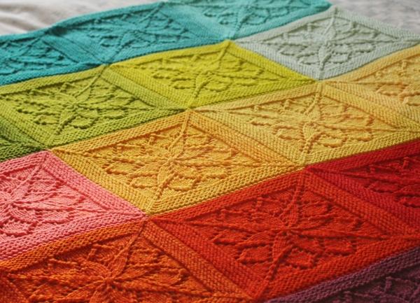 vivid-blanket-kit-01