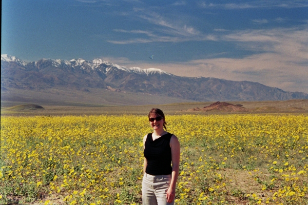 deathvalleyblooming