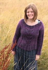 132-3 A Taste of Fall - Drops Design - http://www.ravelry.com/patterns/library/132-3-a-taste-of-fall