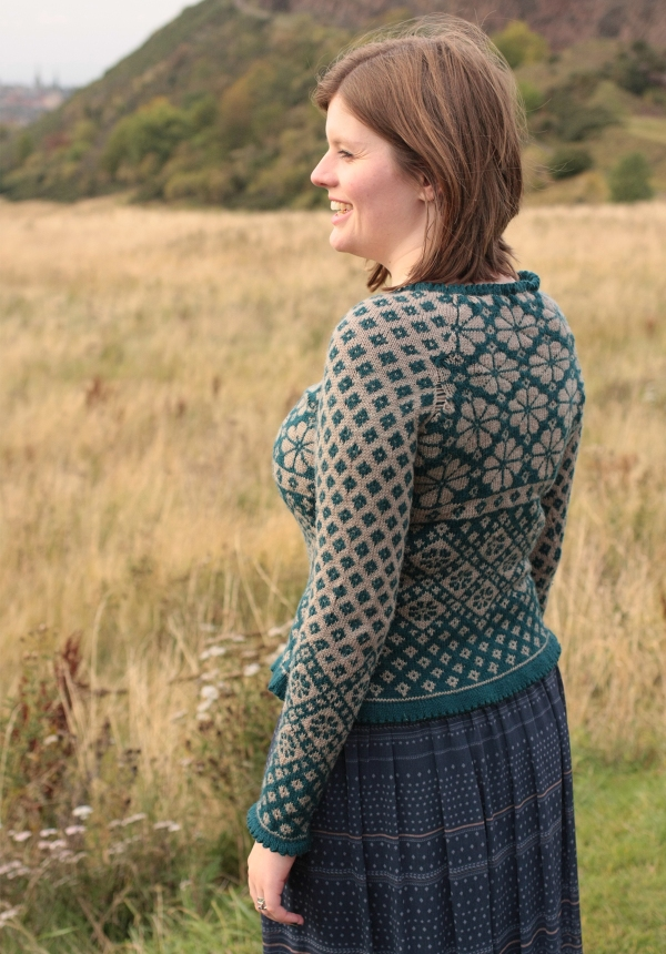 blog-sweaterknitter-Field-Study