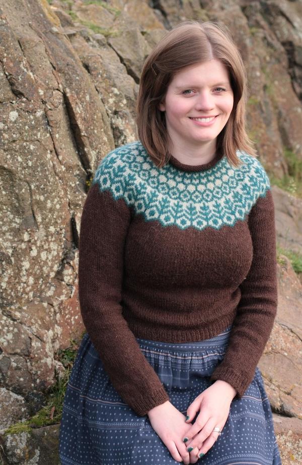 blog-sweaterknitter-Grettir-01