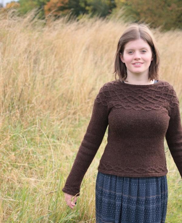 blog-sweaterknitter-Seneca-01