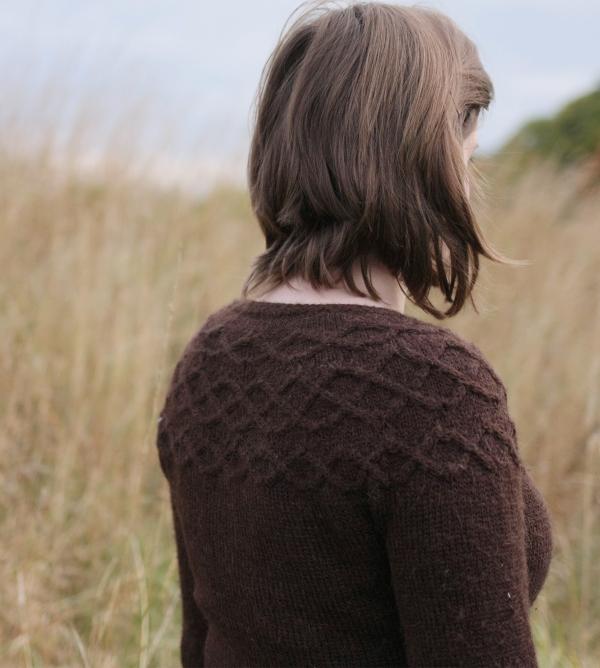 blog-sweaterknitter-Seneca-03