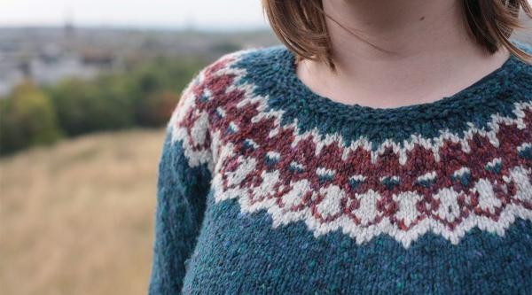 blog-sweaterknitter-Strokkur-01
