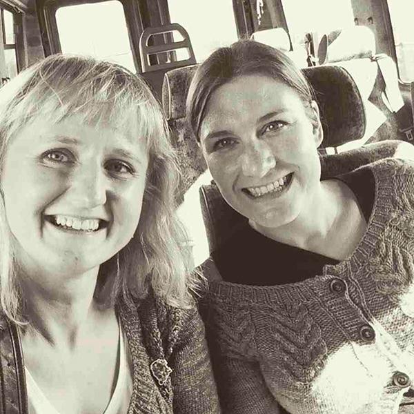 blog-yarndale2015-09