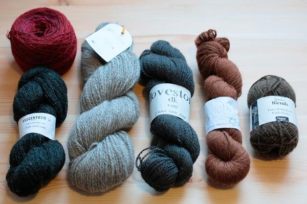 blog-yarndale2015-14