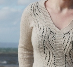 Windswept by Tin Can Knits