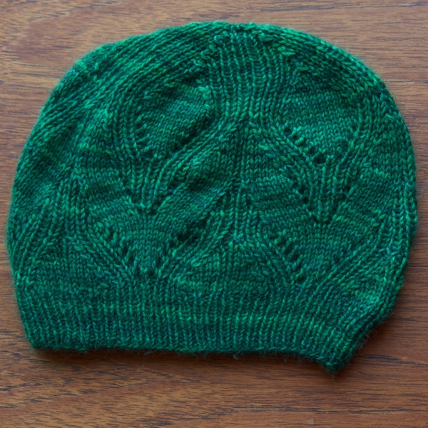 Loch by Tin Can Knits