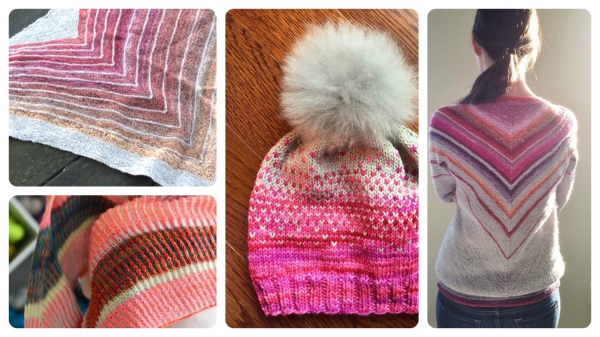 blog-colourfile-pink-peach-neutral