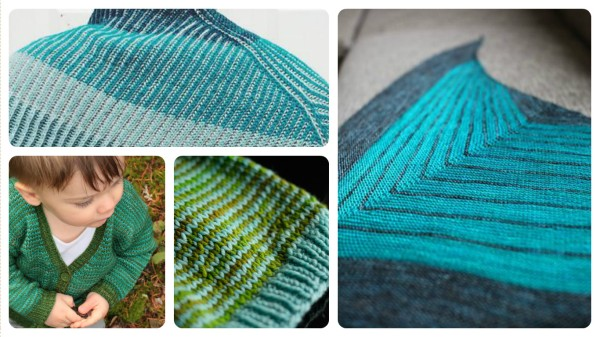 blog-colourfile-teal-grey-green