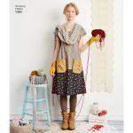 simplicity-crafts-pattern-1080-AV3