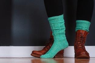 cavalcade socks