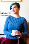 Latourell