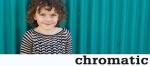 blog-sidebar-chromatic