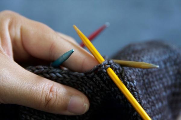 insert-needle