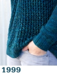 1999 sweater