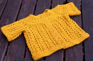 february-baby-sweater