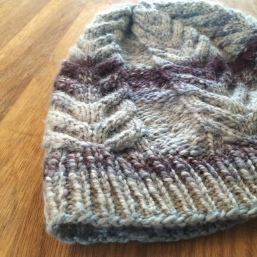 loribird's Antler Hat