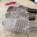 knittyk