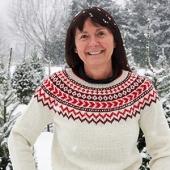Tenderheart Sweater