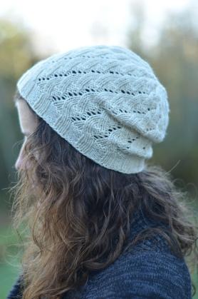 whitecaps-laurapnw-02