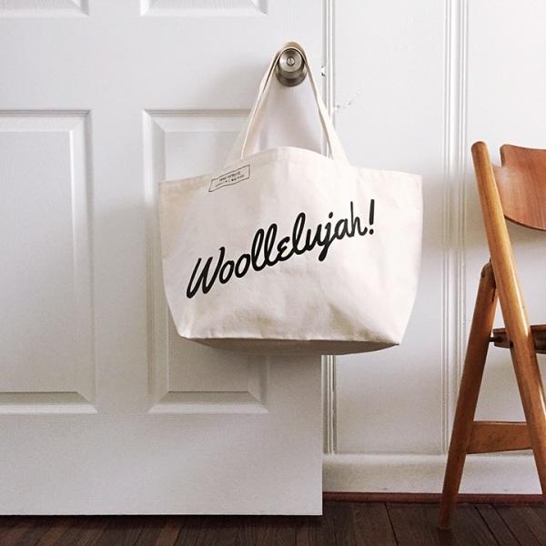 woollelujah_fringe_supply_co_black_door