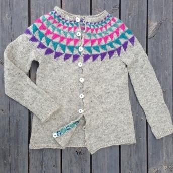knitnorth