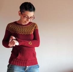 knittingela
