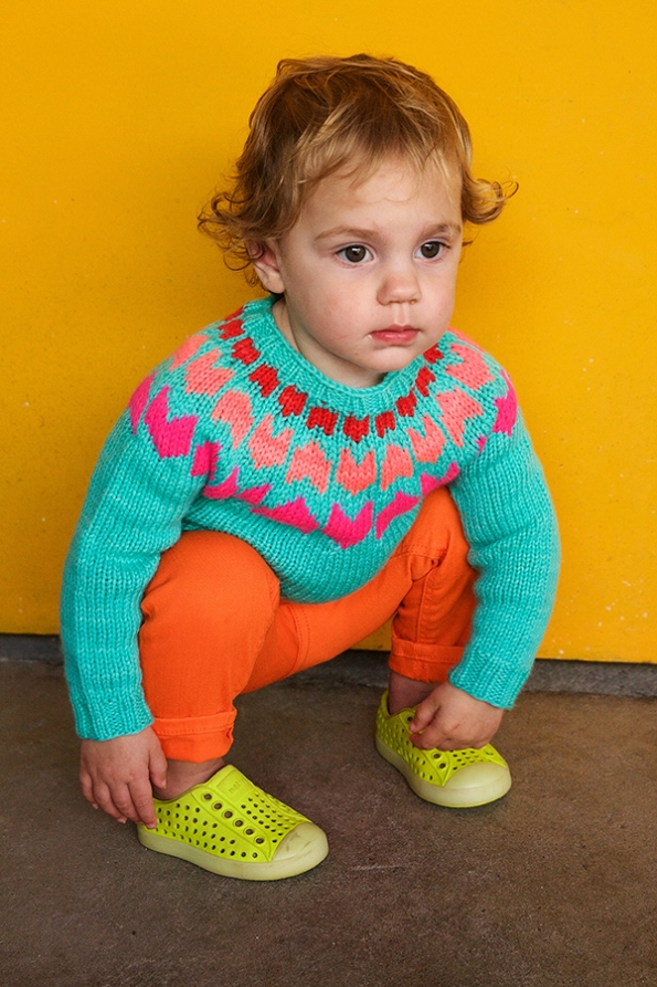 MC-SpotlightSweater-07b
