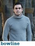 TCK-bowlinesweater-tmb-f
