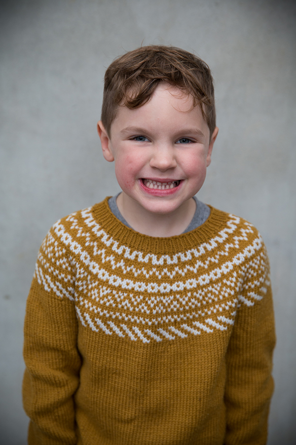 Tin Can Knits | modern seamless knits for the whole family | Page 3