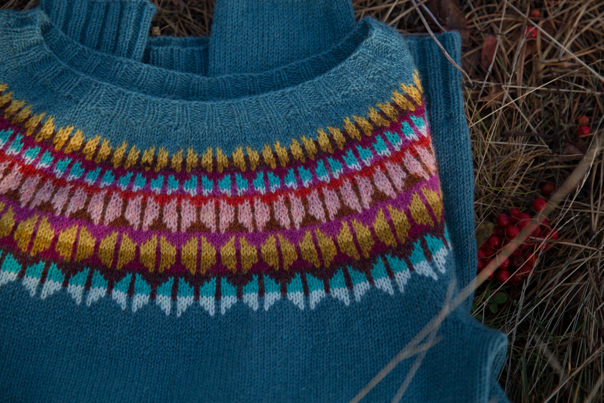 48a2da40b21 https   blog.tincanknits.com 2019 04 18 a-sweater-for-my-bestie  https ...