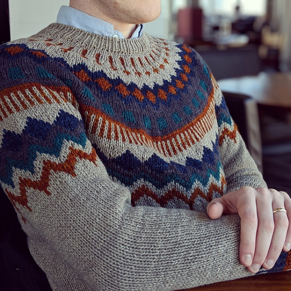 9fbb4da1023d9 Tin Can Knits | modern seamless knits for the whole family